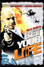 Watch Bet Your Life Online Putlocker