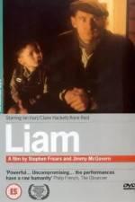 Watch Liam Online Putlocker