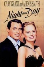 Watch Night and Day Online Putlocker