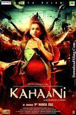 Watch Kahaani Online Putlocker
