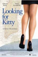 Watch Looking for Kitty Online 123movies