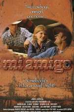 Watch Mi amigo Online 123movies
