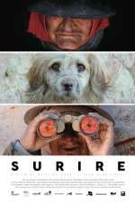 Watch Surire Online 123movies