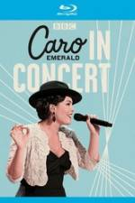 Watch Caro Emerald In Concert Online Putlocker