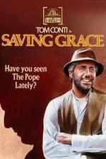 Watch Saving Grace Online Putlocker