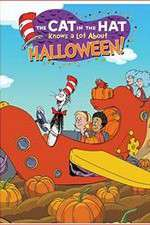 Watch The Cat in the Hat Knows a Lot About Halloween Online Putlocker