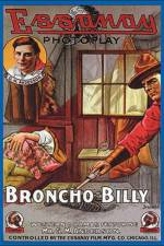 Watch Broncho Billy and the Greaser Online Putlocker
