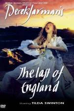 Watch The Last of England Online Putlocker
