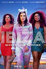 Watch Ibiza Online Putlocker
