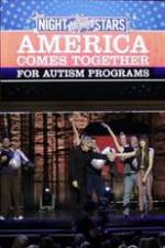 Watch Night of Too Many Stars: America Comes Together for Autism Programs Online Putlocker