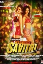 Watch Warrior Savitri Online Putlocker