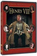 Watch Henry VIII Online Putlocker