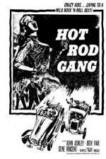 Watch Hot Rod Gang Online 123movies