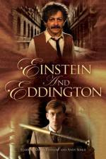 Watch Einstein and Eddington Online Putlocker