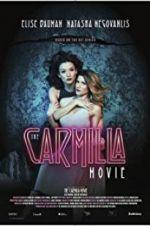 Watch The Carmilla Movie Online Putlocker