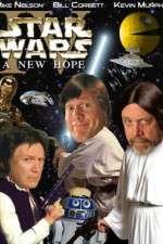 Watch Rifftrax: Star Wars IV (A New Hope Online Putlocker