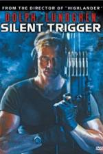 Watch Silent Trigger Online 123movies