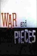 Watch War and Pieces Online Putlocker