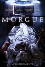 Watch The Morgue Online Putlocker