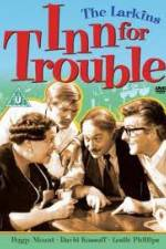 Watch Inn for Trouble Online Putlocker