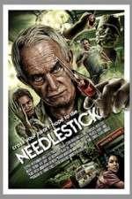 Watch Needlestick Online Putlocker