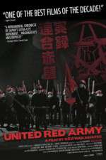 Watch United Red Army Online 123movies