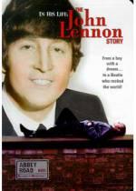 Watch In His Life The John Lennon Story Online Putlocker