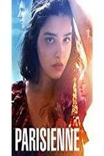 Watch Parisienne Online 123movies