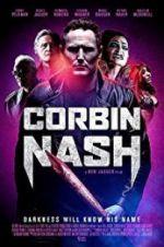 Watch Corbin Nash Online Putlocker