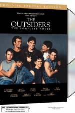 Watch The Outsiders Online 123movies