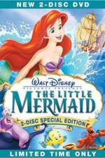 Watch The Little Mermaid Online Putlocker
