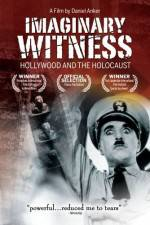 Watch Imaginary Witness Hollywood and the Holocaust Online Putlocker