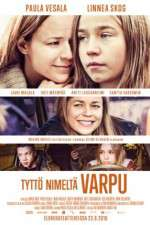 Watch Little Wing Online 123movies
