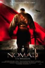 Watch Nomad Online Putlocker