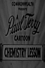 Watch Chemistry Lesson Online Putlocker