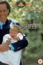Watch Jack und Sarah - Daddy im Alleingang Online Putlocker