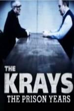 Watch The Krays: The Prison Years Putlocker