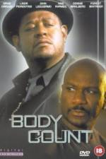 Watch Body Count Online 123movies