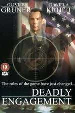 Watch Deadly Engagement Online 123movies