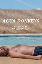 Watch Agua Donkeys Online Putlocker