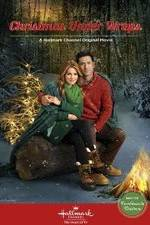 Watch Christmas Under Wraps Online Putlocker