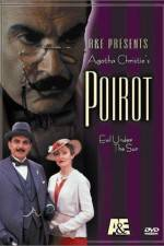 "Watch ""Agatha Christie's Poirot"" Evil Under the Sun Online Putlocker"