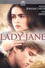 Watch Lady Jane Online Putlocker
