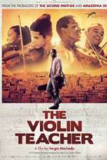Watch The Violin Teacher Online Putlocker