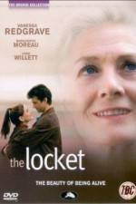 Watch The Locket Online 123movies