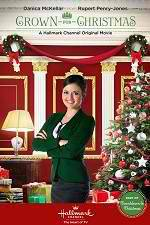 Watch Crown for Christmas Online Putlocker
