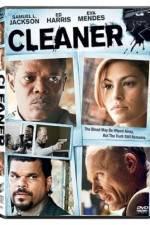 Watch Cleaner Online Putlocker
