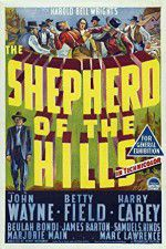 Watch The Shepherd of the Hills Online Putlocker