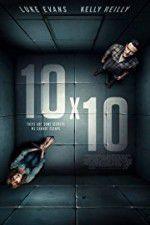 Watch 10�10 Online Putlocker