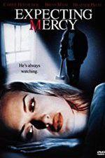 Watch Expecting Mercy Online Putlocker
